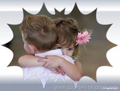 abraço2
