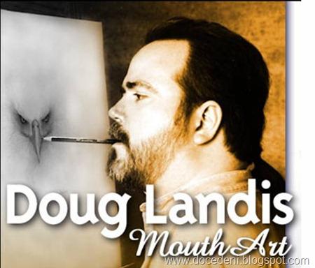 Doug Landis