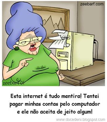 piada computador
