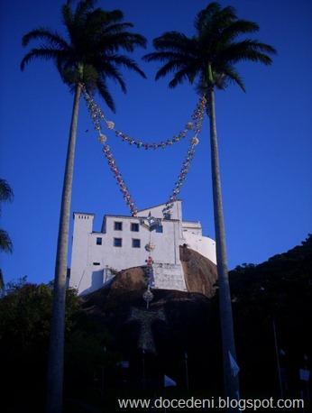 convento-penha-es3