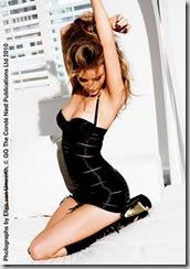 rosie-huntington-whiteley-nude-gq-01