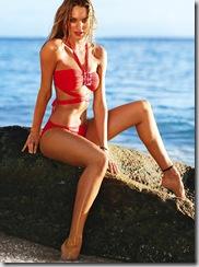 candice-swanepoel-bikini-vs-1-18
