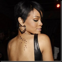 brown-sista-rihanna-new-stars-tattoo_1207819453843