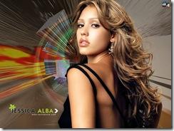 Jessica-Alba-jessica-alba-1385761-1024-768