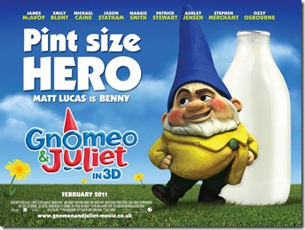 gnomeo-and-juliet-movie-poster-1