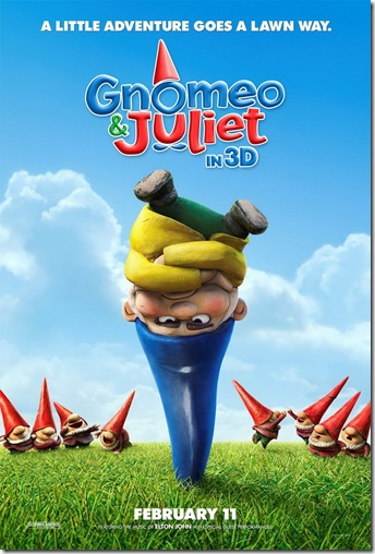 Movie-Poster-Gnomeo-and-Juliet-Wallpaper