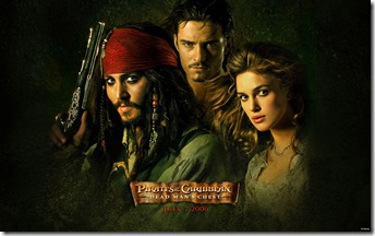 Pirates-of-the-Caribben-pirates-of-the-caribbean-122715_1920_1200