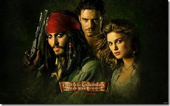 Pirates-of-the-Caribben-pirates-of-the-caribbean-122715_1920_1200