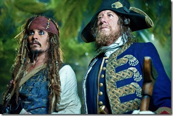 pirates_of_the_caribbean_4_11