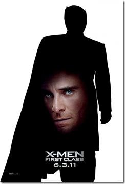 xmen_first_class_movie poster