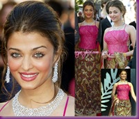 Aishwarya Rai Cannes Film Festival Special Photos1