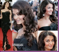 Aishwarya Rai Cannes Film Festival Special Photos8