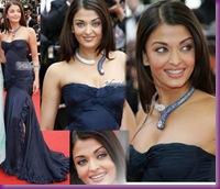 Aishwarya Rai Cannes Film Festival Special Photos9
