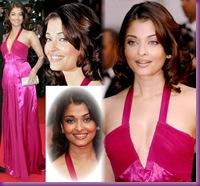 Aishwarya Rai Cannes Film Festival Special Photos13