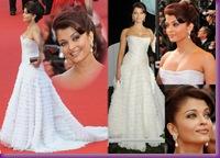 Aishwarya Rai Cannes Film Festival Special Photos15