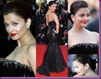 Aishwarya Rai Cannes Film Festival Special Photos18