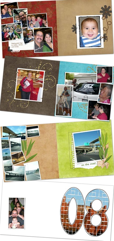 arizona-photobook-part-4