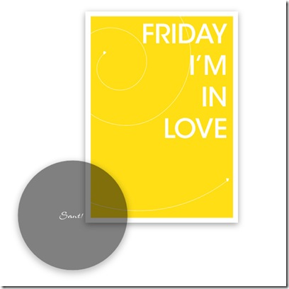 friday-im-in-love_27708126