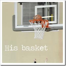 Basketball - 4