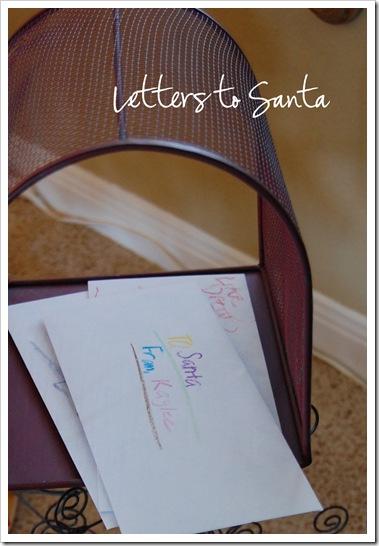 Mailbox - 2