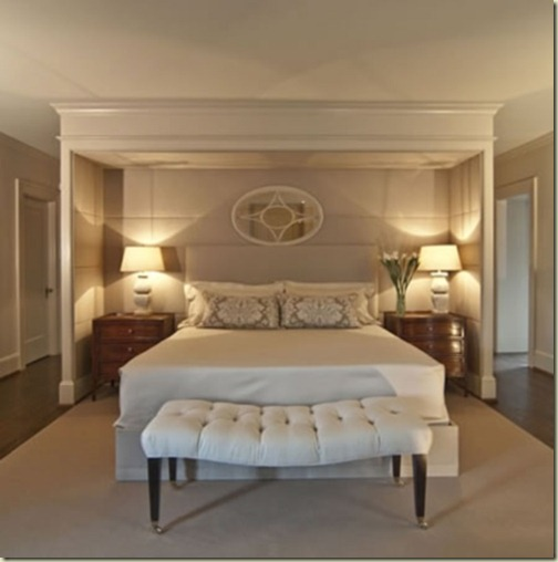 Pursley_Architecture_-_Bedroom
