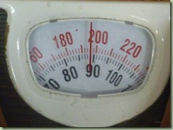 P1020920