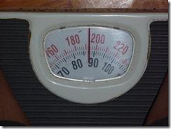 P1060565