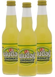 uludag-limonata-cam-sise