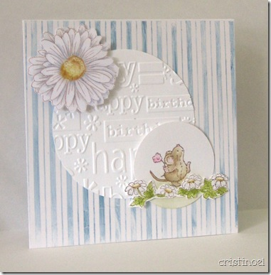 birthdaycard 002_crppd