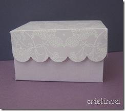 box_1417