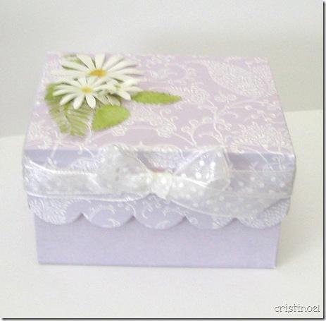 box_1423