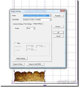 cropwall_chkprint-1
