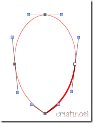 circle-to-tear6