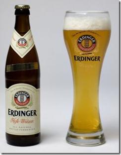 463px-erdinger-bottle-glass_rmo[1]