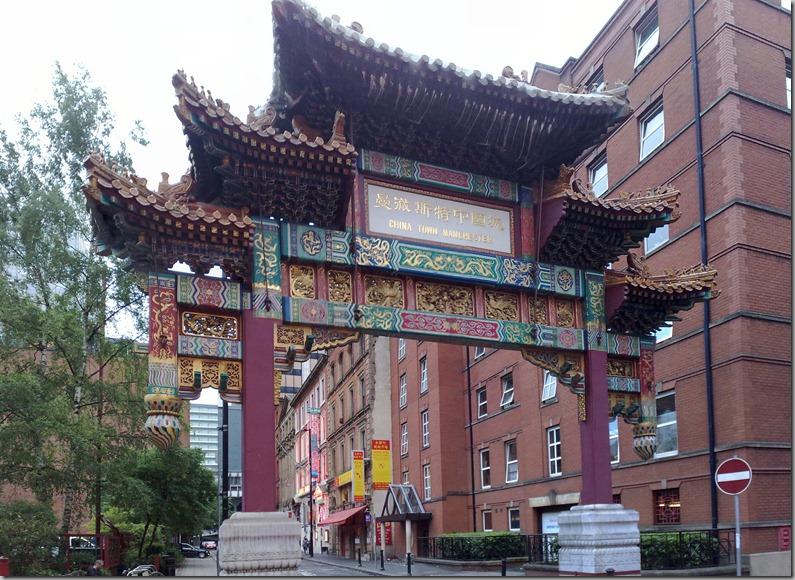 china_town_manachester_2010_06_09_b