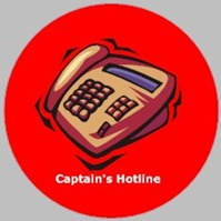 captains_hotline