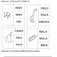 ALFABETO 6.JPG