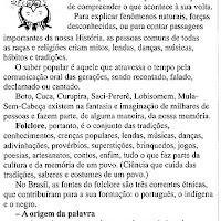 FOLCLORE DO PALAVRA EM CONTEXTO0001.jpg