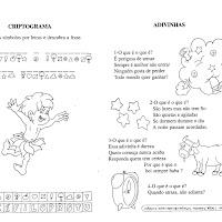 folclore-adivinhas criptograma.jpg