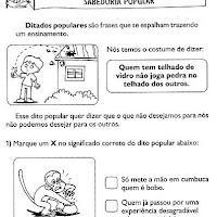 ditado_popular_-_ativ_de_leitura.jpg
