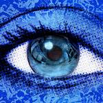 Bleu....jpg