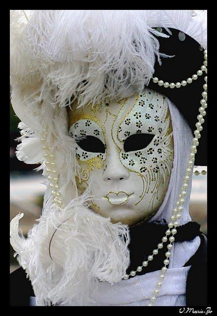 Sortie au Carnaval Vénitien d'Annecy 28/02 - Les Photos - Page 4 IMGP4874%201
