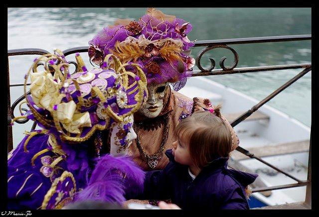 Sortie au Carnaval Vénitien d'Annecy 28/02 - Les Photos - Page 2 IMGP4676%201