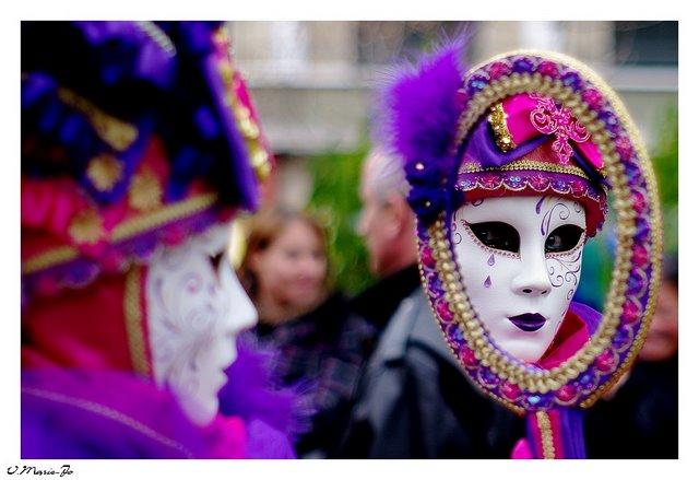 Sortie au Carnaval Vénitien d'Annecy 28/02 - Les Photos IMGP4725%202