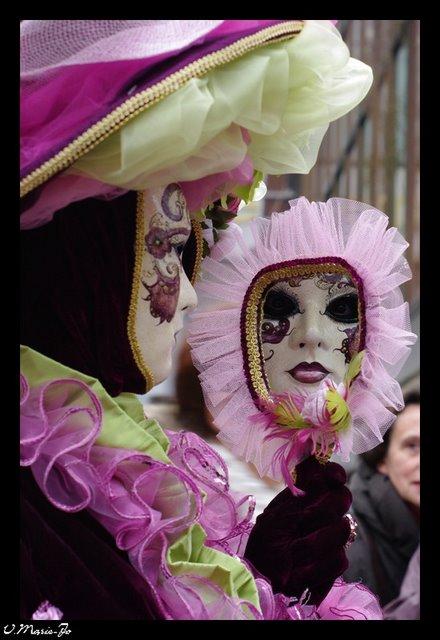 Sortie au Carnaval Vénitien d'Annecy 28/02 - Les Photos IMGP4732%201