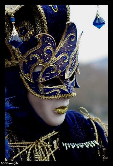 Sortie au Carnaval Vénitien d'Annecy 28/02 - Les Photos - Page 2 IMGP4675%201