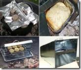 Camp_Oven_aluminium_foil