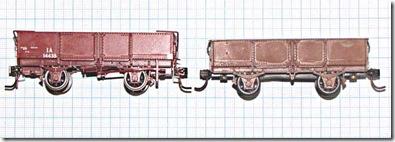 Austrains IA wagon 006