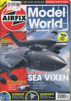 Airfix_0003