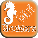 Miri   Bloggers